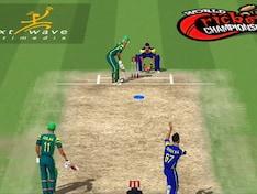 एंड्रॉयड और आईओएस के लिए बेस्ट क्रिकेट गेम्स