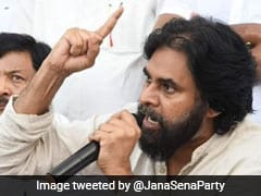 BJP, Jana Sena Announce Alliance, 3 Years After Separation