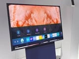 Video: TVs That Ruled CES 2020