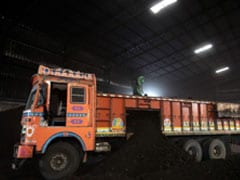 Coal Combustion Responsible For Almost 1 Lakh Deaths In India: Report