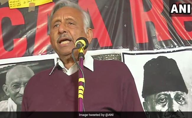 'Kamal Haasan, Rajinikanth Marginal Political Players': Congress Leader