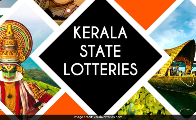 Kerala Lotteries' Rs 70 Lakh Pournami Lottery Result Today. Details Here