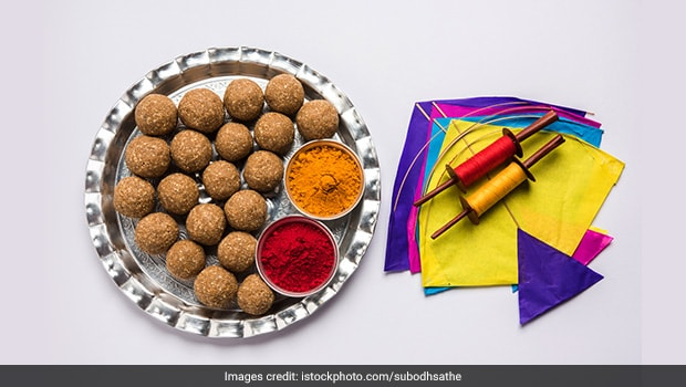 Makar Sankranti 2021: Healthy Delicacies You Can Prepare At Home This Festival