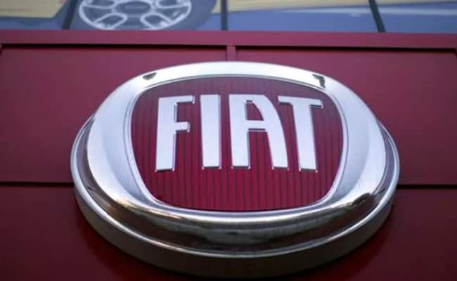 Fiat Chrysler halted production at its Italian plants and in Serbia and Poland on March 16