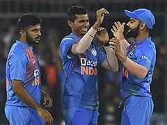 Ind Vs SL Dream 11 Prediction: विराट कोहली या केएल राहुल... किसे बनाएं कप्तान? रख सकते हैं ये प्लेइंग XI