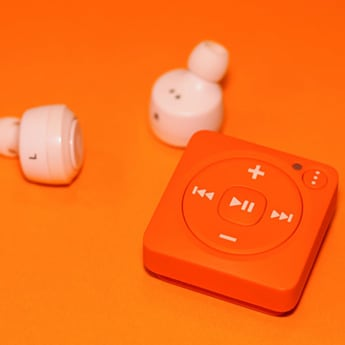 8 Truly Wireless Earphones To Buy Under Rs 5,000