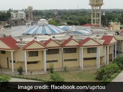 उत्तर प्रदेश राजर्षि टंडन ओपन यूनिवर्सिटी किन्नरों को देगी मुफ्त शिक्षा