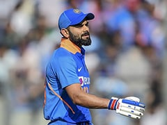 New Zealand vs India: Tried Spacing It Out: BCCI Official On Virat Kohli's Comments On Busy Schedule