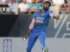 """Jasprit Bumrah, Mohammed Shami """"Instill Fear In Batsmen"""