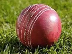 Former Pakistan First-Class Cricketer Dies Of COVID-19