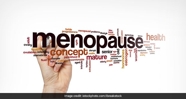 Diet Tips: Avoid These 5 Foods To Fight Menopause Symptoms