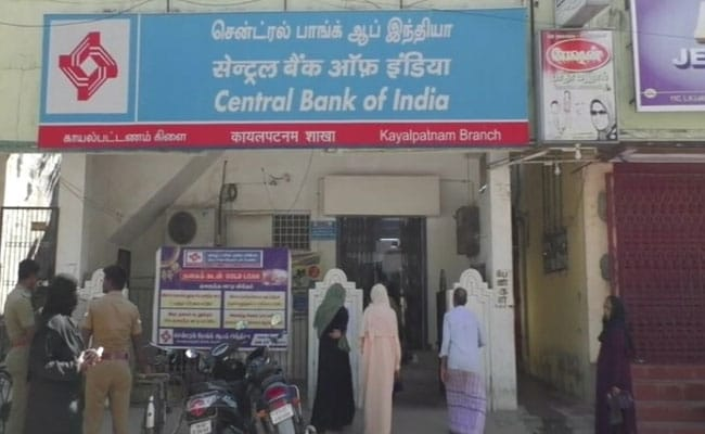 Government's Bank Privatisation Move May Face Hurdles Amid Covid: Report