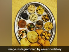Royal Food Of Bengal: Sheherwali Cuisine Is A Delight In The Land Of 'Mach, Mishti And More'