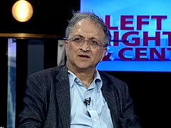 """Illogical, Immoral, Ill-Timed"", Says Ramachandra Guha On CAA: Highlights"