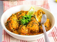 Indian Cooking Tips: How To Make Jeera Chicken At Home