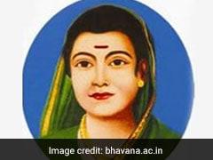 Savitribai Phule: जानिए देश की पहली महिला शिक्षिका सावित्रीबाई फुले के जीवन से जुड़ी बातें