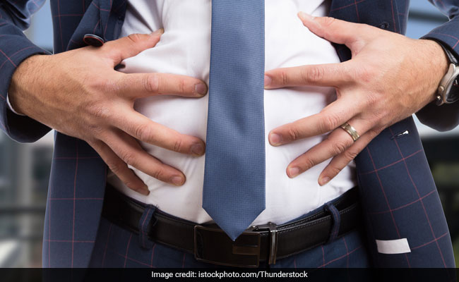 This One Food Can Help With Constipation, Bloating, Painful Periods And More Such Health Issues
