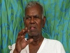 பெரியார் - ரஜினி சர்ச்சை: தோழர் நல்லக்கண்ணு வைத்த கொட்டு!!