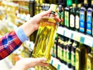 Healthy Oil: इस एक चीज का तेल हर छोटी-बड़ी बीमारी में है फायदेमंद, इंफेक्शन, बालों और स्किन के साथ कई रोगों में रामबाण!