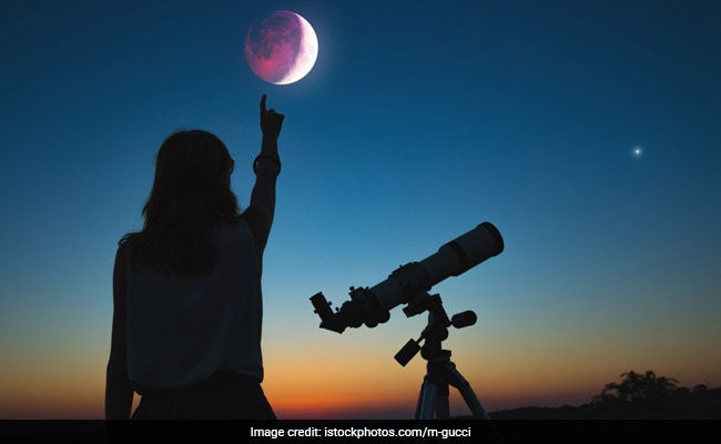 Chandra Grahan 2020: Dos And Don'ts To Keep In Mind During Lunar Eclipse