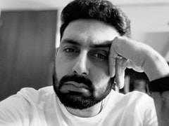 Abhishek Bachchan Begins <I>Bob Biswas</i>' First Assignment. Location - Kolkata