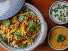Fabcafe Noida Promises A Memorable Fare With All Things Familiar And Fond