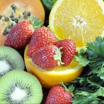 Diabetes Diet: डायबिटीज मरीज को हेल्दी रख सकते हैं ये 5 फल, डाइट में जरूर करें शामिल