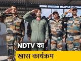 Videos : गणतंत्र दिवस पर वरुण धवन के साथ रात 9 बजे देखें जय जवान