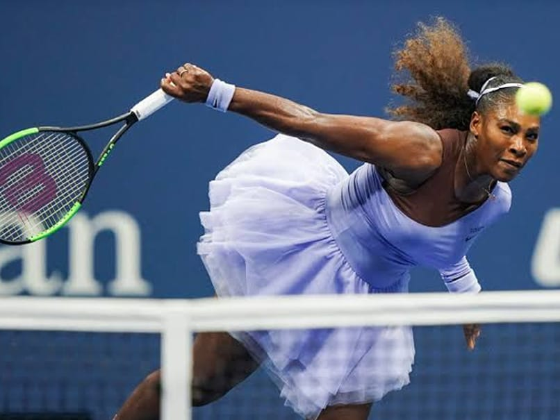 Serena Williams, Svetlana Kuznetsova To Resume Rivalry In Auckland