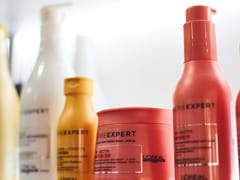 Grab These 9 Enriching Shampoos For Upto 40% Off On Amazon