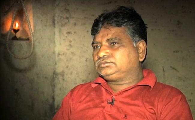 Tihar Asks Hangman Pawan Jallad To Report 3 Days Before Execution
