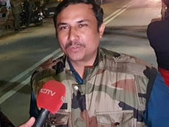 टिकट काटे जाने के बाद AAP विधायक कमांडो सुरेंदर सिंह बोले- ' मुश्किल वक्त, कमांडो सख्त'