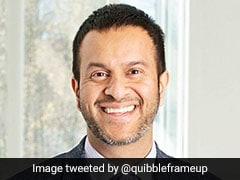 भारतीय मूल के प्रोफेसर गिरफ्तार, Facebook पर ईरान को बम हमले के लिए बताए 52 अमेरिकी ठिकाने