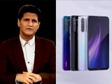 Video : Sponsored: The Best Budget Smartphones to Buy During Amazon's Great Indian Sale
