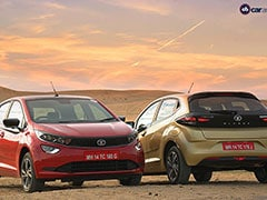 Price Comparison: Tata Altroz vs Maruti Suzuki Baleno vs Hyundai i20 vs Honda Jazz