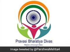 Pravasi Bhartiya Divas 2020: आखिर 9 जनवरी को ही क्यों मनाया जाता है प्रवासी भारतीय दिवस