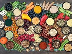 Superfoods: वजन घटाने के लिए खाली पेट खाएं ये 4 फूड्स