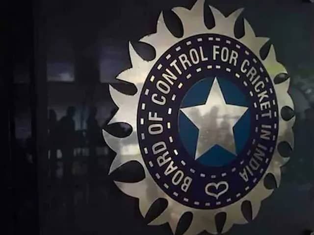 BCCI, World Body Collectively Working To Resolve Tax Issue, Says ICC Spokesperson: Report