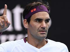 Roger Federer Reaches Semis After Saving 7 Match Points In Australian Open Great Escape