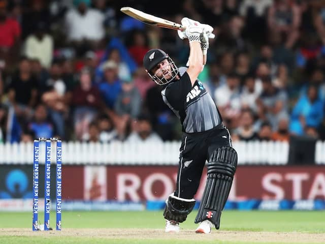 """New Zealand vs India: """"Super Overs Arent Really Our Friends"""": Kane Williamson Laments Close Loss In 3rd T20I"""