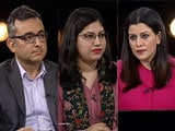 Video : Exodus Of Kashmiri Pandits: A Forgotten Tragedy?