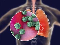 Coronavirus: चीन में कोरोनावायरस से 41 लोगों की मौत, 1287 संक्रमित, रोजाना बढ़ रहे हैं मामले