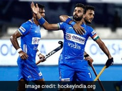 Chinglensana Singh Kangujam, Sumit Return As India Unveil Pro League Squad