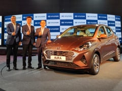 Hyundai India Postpones Investment Plans In New Plant