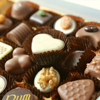 Indulge Your Sweet Tooth With These Premium Chocolates Under Rs 500