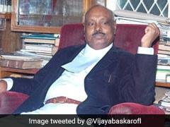 Former Tamil Nadu Speaker PH Pandian Dies at 75