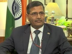 Air India Buyer Will Get An Airline With A Massive Reach, Says Ashwani Lohani
