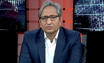 रवीश कुमार का प्राइम टाइम : 'शिकारा' आपसे कश्मीरी पंडितों पर बात करना चाहती है