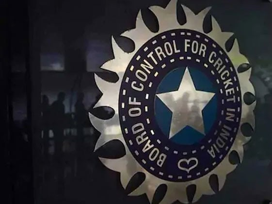 BCCI All Set To Form Ad-Hoc Body To Run Delhi And Districts Cricket Association