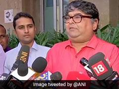 वीर सावरकर पर छिड़े विवाद के बीच आया उनके पोते का बयान, कहा - राहुल गांधी सहित कांग्रेस सेवा दल के खिलाफ हो कड़ी कार्रवाई